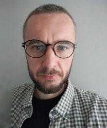 команда проекта mnogogranniki.ru